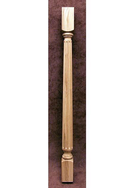 Gelaenderstaebe MM01-60