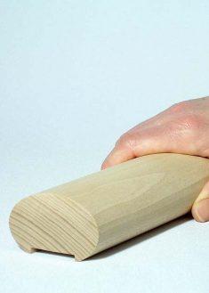Handlaeufe Holz HR10
