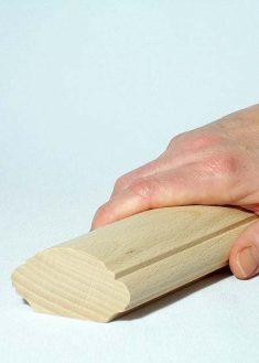 Handlaeufe Holz HR25