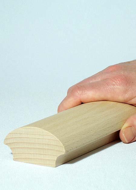 Handlaeufe Holz HR26