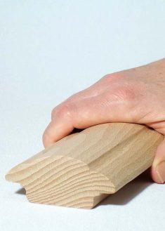 Handlaeufe Holz HR29