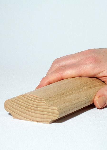 Handlaeufe Holz HR30