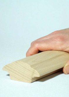 Handlaeufe Holz HR33