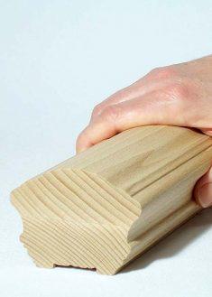 Handlaeufe Holz HR36