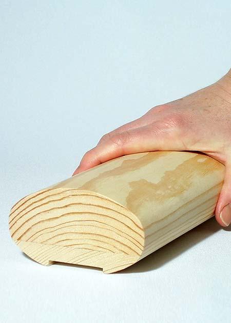 Handlaeufe Holz HR38