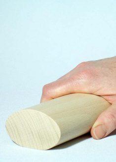 Handlaeufe Holz HR39
