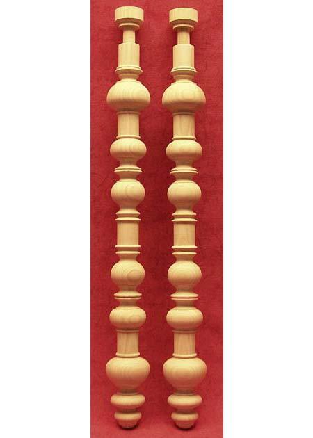 Tischbeine TL67